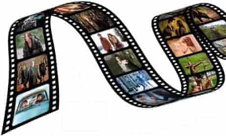 Filmspool