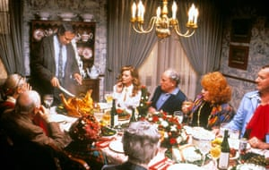Ten Best: National Lampoon's Christmas Vacation