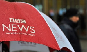 BBC Jimmy Savile
