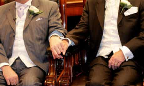 gay-marriage-civil-partnerships