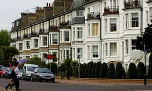 house prices southend sees highest growth with 14 8 rise. Black Bedroom Furniture Sets. Home Design Ideas