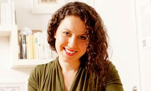 Image result for maria popova