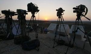 MIDEAST-CONFLICT-GAZA-MEDIA