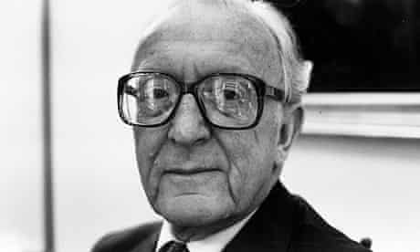 Lord Carrington, who resigned as foreign secretary over the Falklands invasion