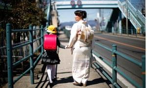 fukushima-radiation-child-obesity