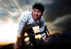 tom's best pics2: Mark Cavendish