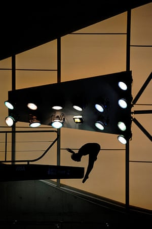 tom's best pics2: FINA Diving world cup