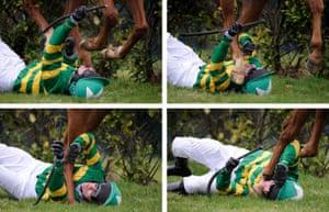 tom's best pics2: sport