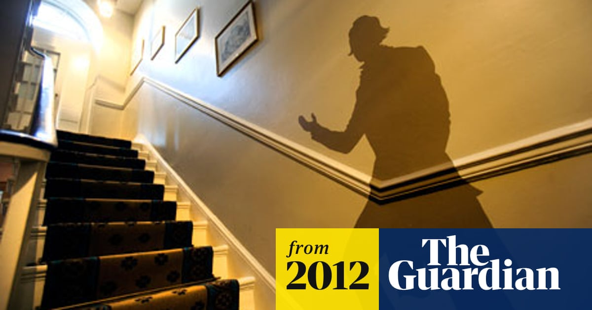 Charles Dickens museum reopens after £3m restoration | Books