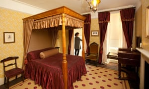 Charles Dickens Museum Reopens After 3m Restoration