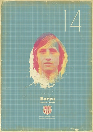 posters: sport