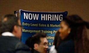 jobs us hiring