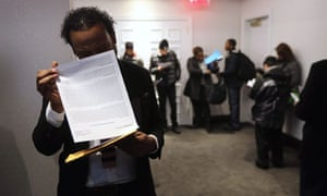 New York unemployment