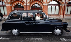 06fc47d5c6d34 The history of London s black cabs