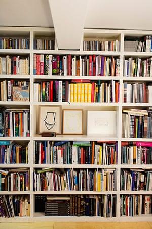 The Selby: Andrew Renton: Books