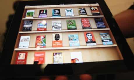 graded reader ebooks