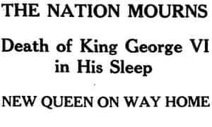 1952_the_nation_mourns.jpg
