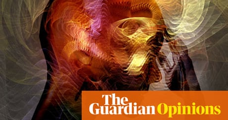 Do we need a diagnostic manual for mental illness richard do we need a diagnostic manual for mental illness richard bentall and nick craddock opinion the guardian malvernweather Image collections