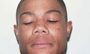 Ricky Preddie, one of two brothers convicted of killing Damilola Taylor, has been recalled to prison