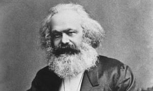 from the archive guardian editorial on hj laski s karl marx essay  karl marx