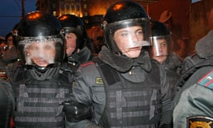 russian-police-protests-moscow