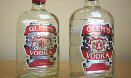 glens-vodka
