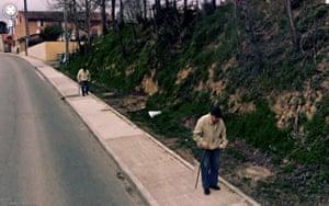 9 eyes google streetview: 8 Rue Valette, Pompertuzat, France