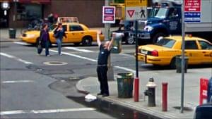9 eyes google streetview: 214 9th Ave, New York, NY, United States