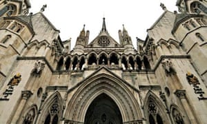 The high court has signalled that Pirate Bay should be blocked in the UK