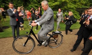 prince-charles-clarence-house