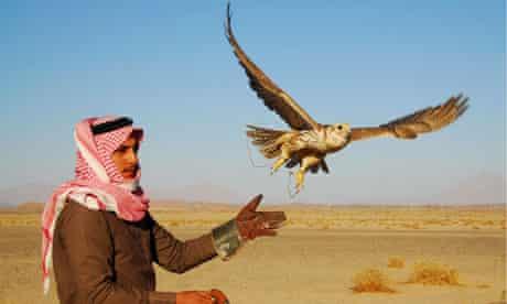 Freedoms are in short supply in Saudi Arabia