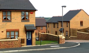 Housing associations will be among public bodies which have to consider social value in contracts