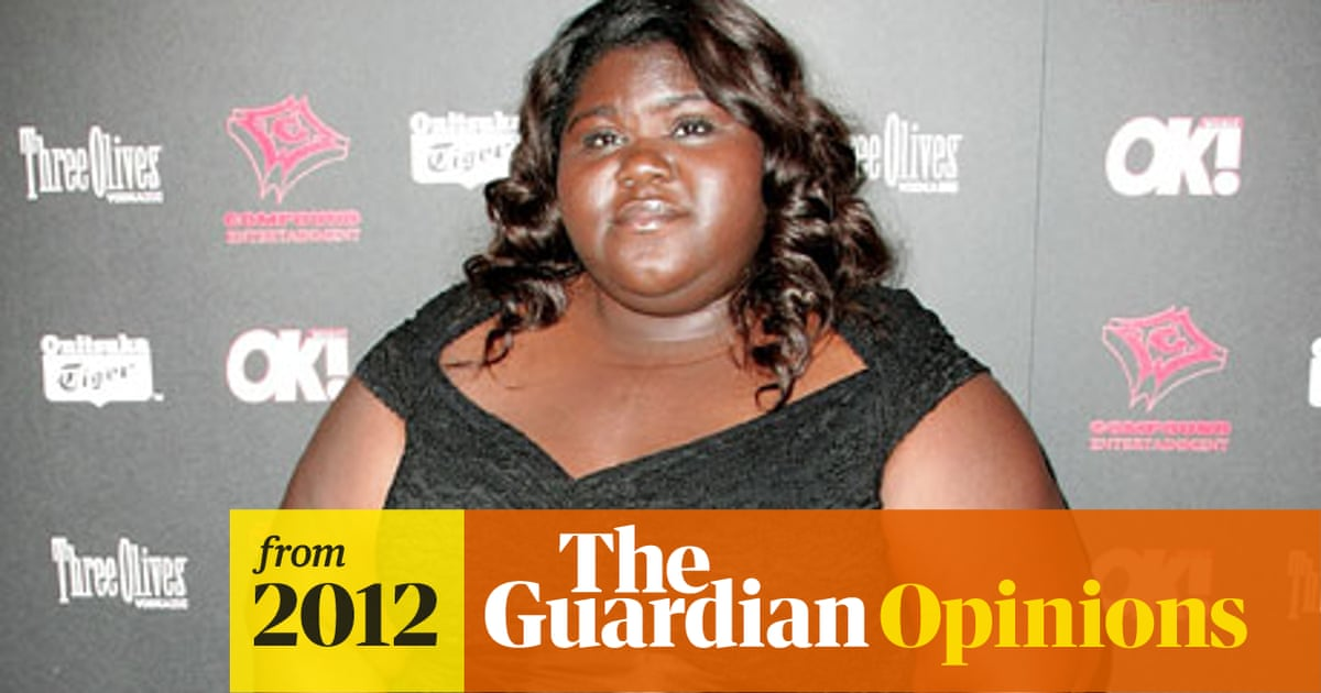 Celebrate curvy black women and their high self-esteem