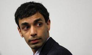 Dharun Ravi Rutgers trial