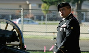 US soldier Michael Wagnon has had all charges against him dropped over murder of Afghan civilians