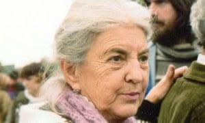 Eileen Daffern