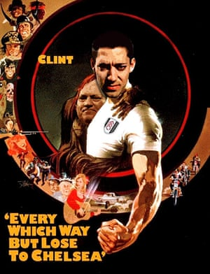 Clint Dempsey Gallery: Dempsey Gallery 1