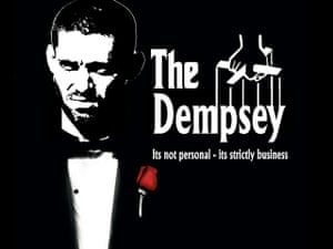 Clint Dempsey Gallery: Dempsey Gallery 10