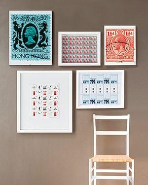 DIY: DIY: stamps