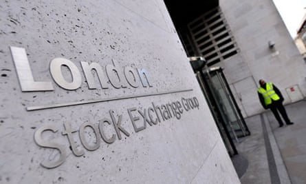 Four men admit plan to detonate bomb at the London Stock Exchange