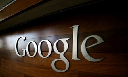 Google's privacy policy changes breach European law, France is arguing