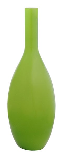 Spring home trends: Beauty vase