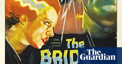 The 10 most expensive film posters – in pictures | Film