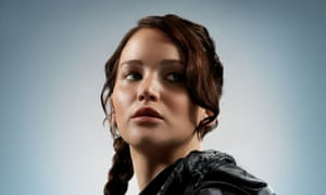 katniss volunteer