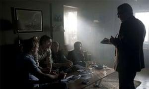 MUNICH FILM - 2005