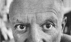Picasso Duncan photos