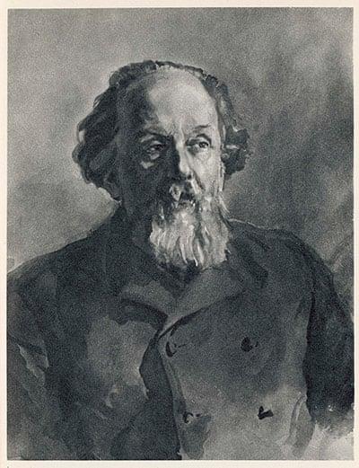 How To Draw Konstantin Tsiolkovsky