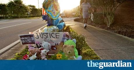 Trayvon Martin Photos - snopes.com