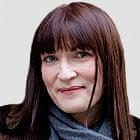 Nicola Clark