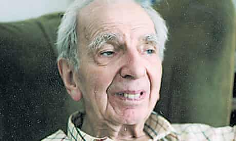 James Gaddarn